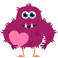 happy valentines day clip art for kids. Fine Clip Valentine Clipart  Library Inside Happy Valentines Day Clip Art For Kids S