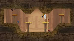 8 Games Like Paperbound for IOS iPhone 50 Games Like