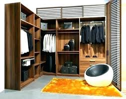 closets by design cost closet s s link walk in chandelier best small services custom how much with 1 cl