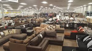 American Freight Furniture and Mattress in Spartanburg SC 864