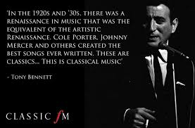 Classic Quotes New 48 Inspirational Quotes About Classical Music Classic FM
