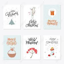Homemade Card Templates 014 Printable Gift Card Template 4076419 Homemade