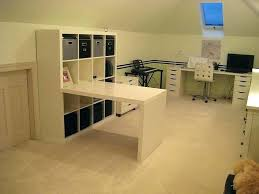 ikea office furniture planner. Furniture Office Planner Ikea File Cabinets . :