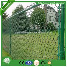 vinyl fence panels lowes. Vinyl Fence Panels Lowes, Lowes Suppliers And Manufacturers At Alibaba.com
