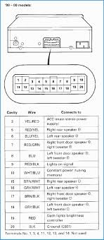 jvc kd avx40 car stereo wiring harness wiring diagram libraries jvc kd avx40 car stereo wiring harness