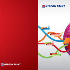 Download Nippon Paint Autorefinishes India