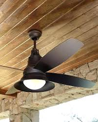 Outdoor Wall Mount Fan Wall Mounted Bedroom Fan Best Ceiling Fans