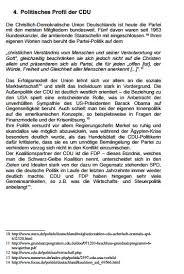 Школьный реферат по социологии на заказ Фрилансер natalia  Школьный реферат по социологии на заказ