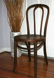bentwood bistro chair. Chair And Table Design Vienna Cafe The Elegant Chairs Bentwood Bistro