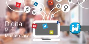 digital marketing training in lagos professional diploma  digital marketing training in lagos professional
