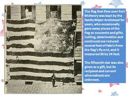 "「""The Star-Spangled Banner,"" in 1931.」の画像検索結果"