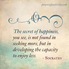 Αποτέλεσμα εικόνας για happiness quotes greek