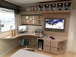 cool office desk ideas. cool office design ideas designer home furniture modern designs interior desk