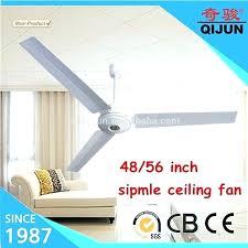 ceiling fan wattage ceiling fans fan wattage awesome light bulbs hunter ceiling fan wattage limiter bypass