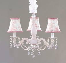 used chandeliers for chandelier lights flipkart design555551 mini girls room in crystal bedroom bedrooms bathroom