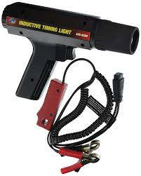 Timing Light Hook Up Advanced Tool Design Model Atd 5595 Inductive Timing Light