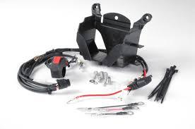 trail tech ktm dc wire harness kit ktm dc wire harness kit
