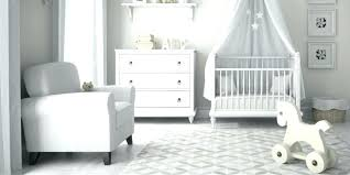 baby room rugs boy rug on carpet nursery medium size of kids ideas or hardwood boys area for roo