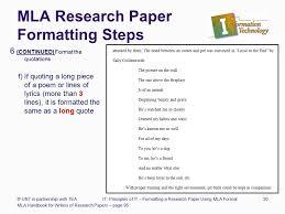 senior research paper helper start n venture senior research paper helper jpg