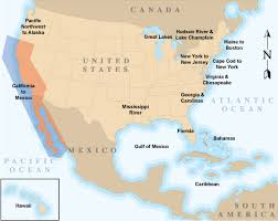 California Mexico Nautical Charts And Fishing Maps