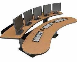 top 10 office furniture manufacturers. Popular Chair Manufacturers With Furniture For Need Modern Style Office Top 10 .