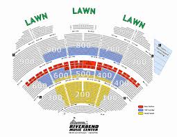 Klipsch Noblesville Seating Chart Klipsch Music Center Now Officially Ruoff Home Mortgage
