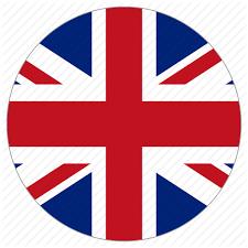united kingdom flag picture. Contemporary Picture On United Kingdom Flag Picture D