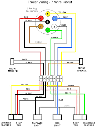 tractor trailer wiring led lights wiring diagram meta semi trailer light diagram wiring diagram val tractor trailer wiring led lights
