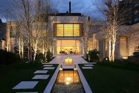 driveway light post lovely residential outdoor lighting ideas luxury landscape lighting