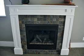 grey slate fireplace tile over slate fireplace hearth ridge custom and cabinetry view full size slate