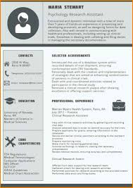 Resume Template 2016 Top Resume Template Captivating 100 Resume Templates 100 Lease 2