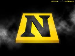nexus s desktop wallpaper elrinconcitodemaya