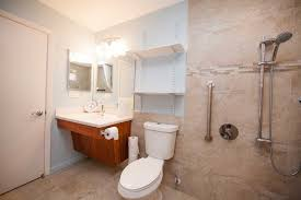 large size of walk in shower walk in shower replacement for bathtub walk in shower