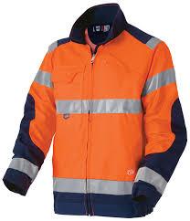 Light Jacket For Work Luklight Very Light Jacket Molinel