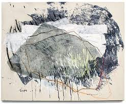 confronted by mountains by heather day ilration artart ilrations local