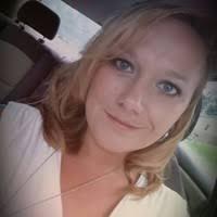 "10 ""Bonnie Wilks"" profiles | LinkedIn"