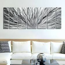 how to decorate wood panel walls inspirational kitchen room wine themed kitchen rugs inspirational metal wall art