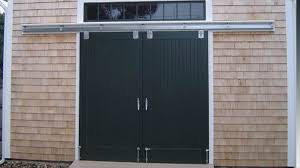 swing out garage doorsSwing Out Garage Door Images  The Better Garages  Swing Out