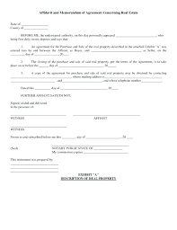 House Contract Form Rent To Own Home Purchase Contract Template House Uk