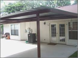 how to build a patio roof luxury aluminum carports for mobile homes naples carport kits jpg