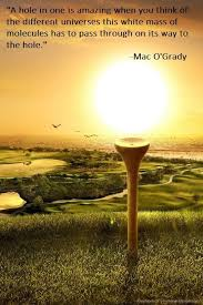 Golf Quotes About Life Stunning Golf Quotes About Life Captivating 48 Best Inspirational Golf