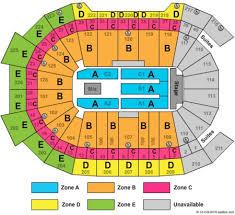 Hershey Bears Stadium Seating Chart Hershey Park Stadium Seating Chart With Seat Numbers Best