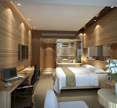 Hotel Bedroom Design Ideas Photo Of well Hotel Style Bedroom