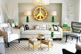retro living room furniture. Retro Living Room Designs, Decorating Ideas Design Trends Designs Furniture