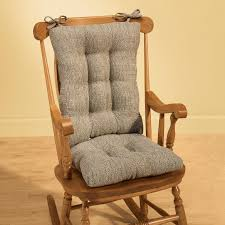 rocking chair cushions. Modren Cushions 34 Read Reviews Write A Review Qu0026A And Rocking Chair Cushions L