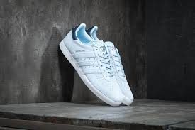 adidas 350 white. adidas 350 easy blue/ collegiate navy at a great price $78 buy white 0