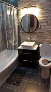 Remodeled Small Bathrooms help me remodel my small bathroom small bathroom remodeling guide 5911 by uwakikaiketsu.us