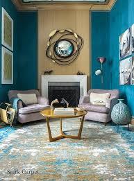 stark carpet rugs when it comes to fine carpets stark carpet sisal rugs