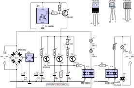 c8500 wiring diagram c8500 wiring diagrams flickering light circuit diagram