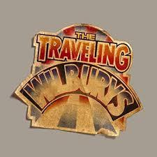 The <b>Traveling Wilburys</b> Collection [2 CD + DVD]: Amazon.co.uk: Music